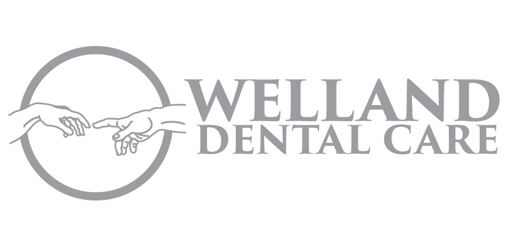 Welland Dental Care Dr.Mancuso
